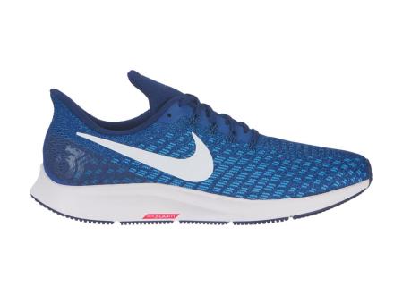 Nike Air Zoom Pegasus 35 Laufschuhe (Herren) Größe 42,5 - US 9