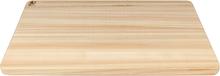 Skärbräda Shun Hinoki, L, 45,7x30,5x2cm