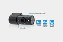 Blackvue Ir-kamera Bag DR590