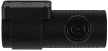 BLACKVUE Bilkamera Bag DR590
