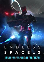 Endless Space 2 - Penumbra