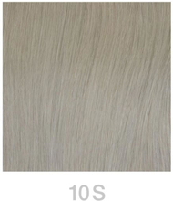 Balmain Fill-In Extensions 40 cm 10S Trend Color