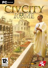 CIVCity Rome (Steam)