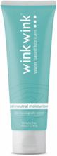Winkwink - pH Neutral Vattenbaserat Glidmedel 100ml