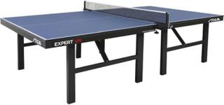 Stiga Expert VM ITTF