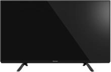 "40"" Flatskjerm-TV TX 40FS400E LED 1080p Full HD"