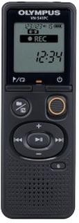Olympus VN-541 PC Diktafon