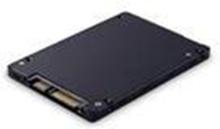 DVD-skriver - Serial ATA - intern - DVD-RW (Brænder) - SATA -