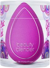 Beautyblender Electric Violet