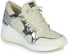 MICHAEL Michael Kors Sneakers LIV TRAINER