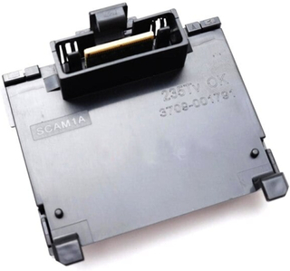 Samsung CI Adapter Connector Card Slot