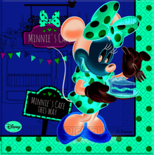 Mimmi Pigg servetter 2260ddf81c156