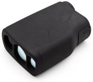 Luxorparts Laserkikkert med avstandsmåling