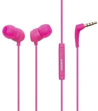 Roxcore Bullets V3 Headset Rosa