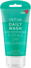 Intim Daily Wash, 150 ml