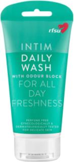 Intim Daily Wash, 150 ml