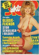 Stopp Fib Aktuellt nr 22 1983