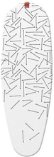 Strykbrädesfodral Rayen 6275.05
