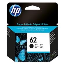 HP 62 Black - C2P04AE