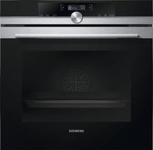 Siemens Hb672gbs1s Innbyggingsovn - Rustfritt Stål