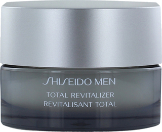 Shiseido Men 50ml Shiseido Dagkrem
