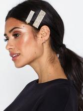 Pieces Pcmais Hair Clip Box D2D Golden