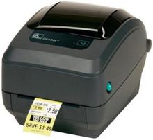 Termisk printer Zebra GK42-102520-00