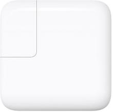 Apple 30-watts USB-C-lader