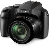 Panasonic Lumix FZ82 Kamera