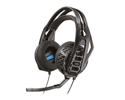 RIG 500E - Surround PC headset E-Sports ED.