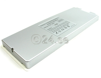 Akku Apple Macbook pro 13