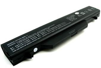 Akku HP Probook 4510s / 4710s
