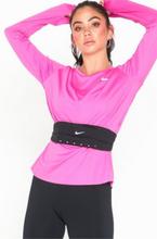 Nike Nike Expand Waistpack Övrigt