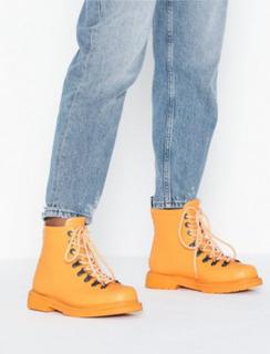 Vero Moda Vmliv Boot
