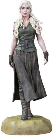 Game of Thrones - Daenerys Targaryen Mother of Dragons