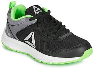 Reebok Sport Sneakers REEBOK ALMOTIO 4.0 Reebok Sport