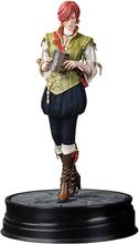 Witcher 3 - Shani Statue - 24 cm