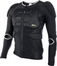 O'Neal BP Protector Jacket Barn black 128-134 2020 Skyddsutrustning för barn