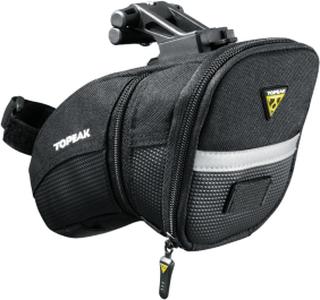 Sadeltaske Topeak Aero Wedge Pack medium