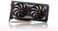 Sapphire Radeon RX 5600 XT 6GB PULSE