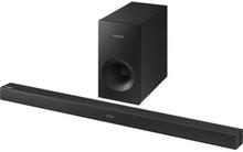SAMSUNG HW-K335 2.1 Bluetooth soundbar - 130W