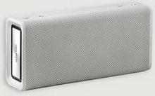 Urbanista Urbanista Brisbane Portabel Bluetooth-högtalare Vit