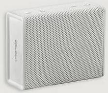 Urbanista Urbanista Sydney Portabel Bluetooth-högtalare Vit