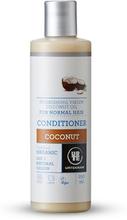 Urtekram Conditioner kokos Ø (180 ml)