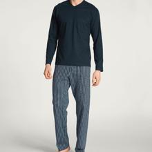 Pyjamas Relax Imprint 40580