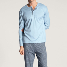 Pyjamas Relax Choice 41968