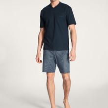 Pyjamas Relax Imprint 40480