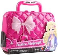 77026 Children's Makeup Cosmetics Pretend Play Toys