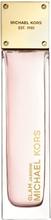 Michael Kors Glam Jasmine 50 ml