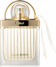 Chloé Chloé Love Story 50 ml